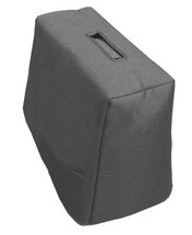 RMS RMSAC-40 Acoustic Amp Padded Cover
