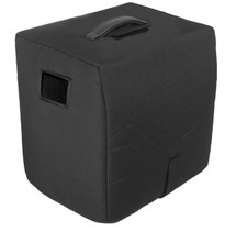 Roland D-Bass 115X Powered Cabinet Padded Cover