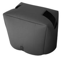 Seismic Audio 212 Tolex Guitar Speaker Cabinet Padded Cover