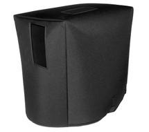 Sieben Audio Design Pro 1528 Cabinet Padded Cover