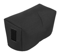 Sourmash Rectifier 2x12 Cabinet Padded Cover