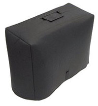 Suhr Badger 2x12 Cabinet Padded Cover