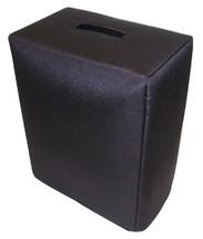 Sunn 1205 PA Speaker Cabinet Padded Cover