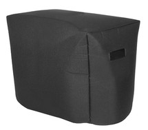 "Swanson 2x12 Cabinet - 28""Wx22""Hx13 1/4""D Padded Cover"