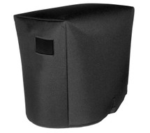 SWR Goliath II 4x10 Cabinet Padded Cover