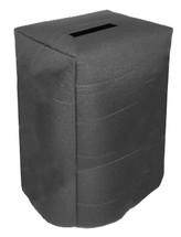 Tama Techstar TDA60 Speaker Cabinet Padded Cover