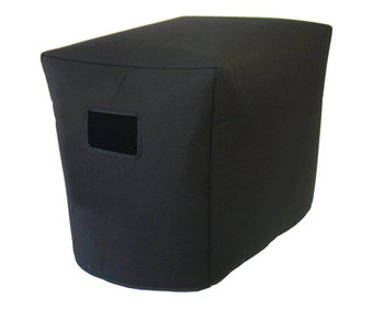 Traynor TC-115 Cabinet Padded Cover