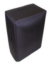 Traynor Y-4120 4x12 Cabinet Padded Cover