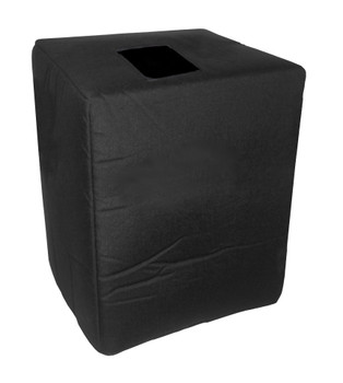 Traynor DNBX12 Cabinet Padded Cover