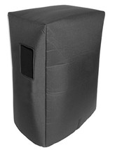 Warwick WCA 611 Pro 6x10 Cabinet Padded Cover