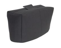 Fargen Blackbird Amp Head Padded Cover