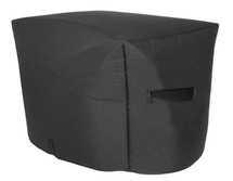 Genzler BA12-3 Bass Cabinet Padded Cover