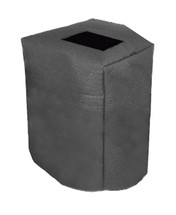 Greenboy F112 Cabinet Padded Cover
