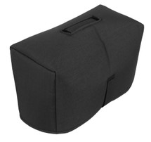 Luxe-Tone Organ Donor Amp Head Padded Cover