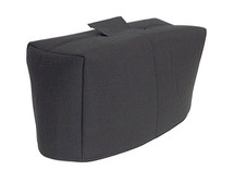 Reinhardt Titan Amp Head Padded Cover