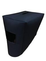 Koch Multitone 100 Combo Amp Padded Cover
