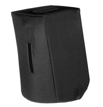 Music Man 115 B 250 Combo Amp Padded Cover (new model)