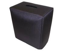 Risson 4x10 Speaker Cabinet Padded Cover