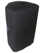 JBL EON610 PA Speaker Padded Cover