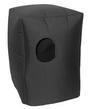 Eden D115XLT Speaker Padded Cover
