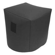 d&b audiotechnik Q-Sub Speaker Padded Slipcover (Open Bottom)
