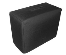 EVH 5150 III 2x12 Straight Cabinet Padded Cover