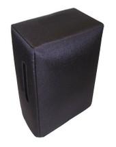Dusky Deuterium 2x12 Cabinet Padded Cover