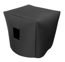 FBT 15SA Active Subwoofer Padded Cover