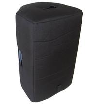 JBL EON612 PA Speaker Padded Cover