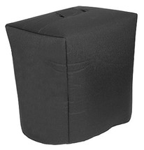 Luxe-Tone Beefy Teen (Ampeg B-15) Flip Top Cabinet Padded Cover