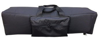 Powerwerks PW100T Personal PA System Padded Bag Side