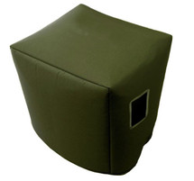 KV2 Audio KV2 Audio EX1.5 Active Subwoofer Padded Cover