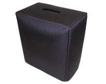 Naylor 412CC BK 4x12 Straight Cabinet Padded Cover