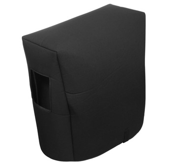 Mission Engineering KM-212P 2x12 Slant Cabinet Padded Cover