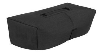 Verellen Meatsmoke Hybrid Amp Head Padded Cover