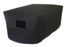 JTR Captivator 212Pro Subwoofer Padded Cover