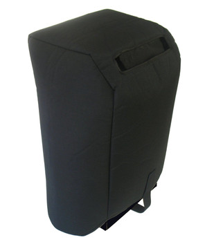 Markbass CL108 8x10 Bass Cabinet Padded Cover