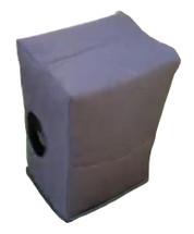 Soundboks Battery Powered Speaker Padded Cover