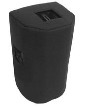 Yorkville EF15P PA Speaker Padded Cover