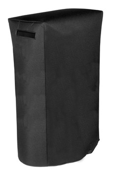 Benson Chimera 2x12 Cabinet with side strap handles Padded Cover