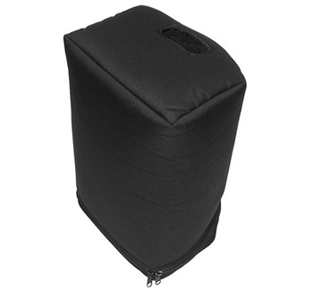JBL EON305 Speaker Padded Bag