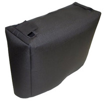 Laney Cub Cab 2x12 Open Back Cabinet Padded Cover