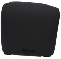 Turbosound Milan M18B Subwoofer Padded Bag