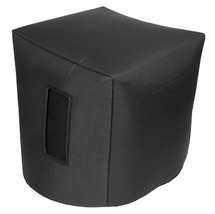 Alto Truesonic TS212S Subwoofer Padded Cover