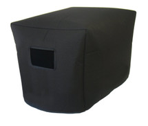 Bag End D10BX-D Cabinet Padded Cover