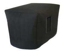 DB Technologies Sub 15H - Playing position with no casters Padded Cover