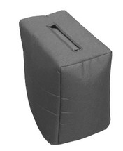 Roland KC-80 1x10 Keyboard Amplifier Padded Cover