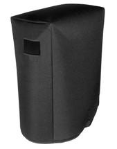 FBT Ventis 206a Speaker Padded Cover