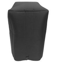 Mackie HD1531 Padded Speaker Slipcover (Open Bottom)