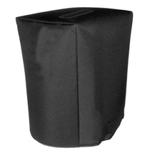 MA Soundworks MAS-110 Bass Cabinet Padded Cover